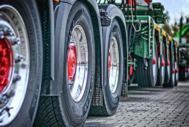 Perchè la logistica è importante per le imprese che esportano