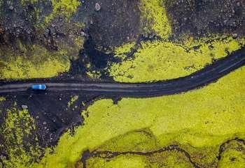 Bonus auto - Foto di Tomáš Malík da Pexels