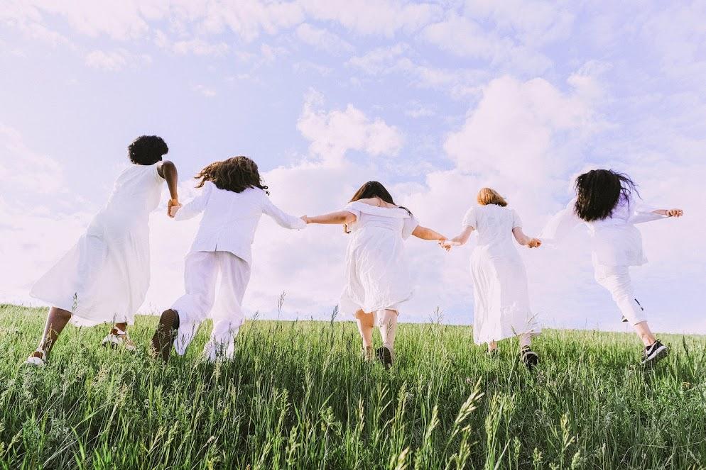 Il ruolo delle donne nella ripresa post Covid