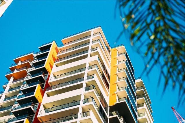 Semplificazioni su superbonus e rigenerazione urbana