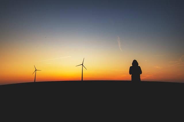 Direttiva rinnovabili - Foto di Fabien Burgue da Pexels
