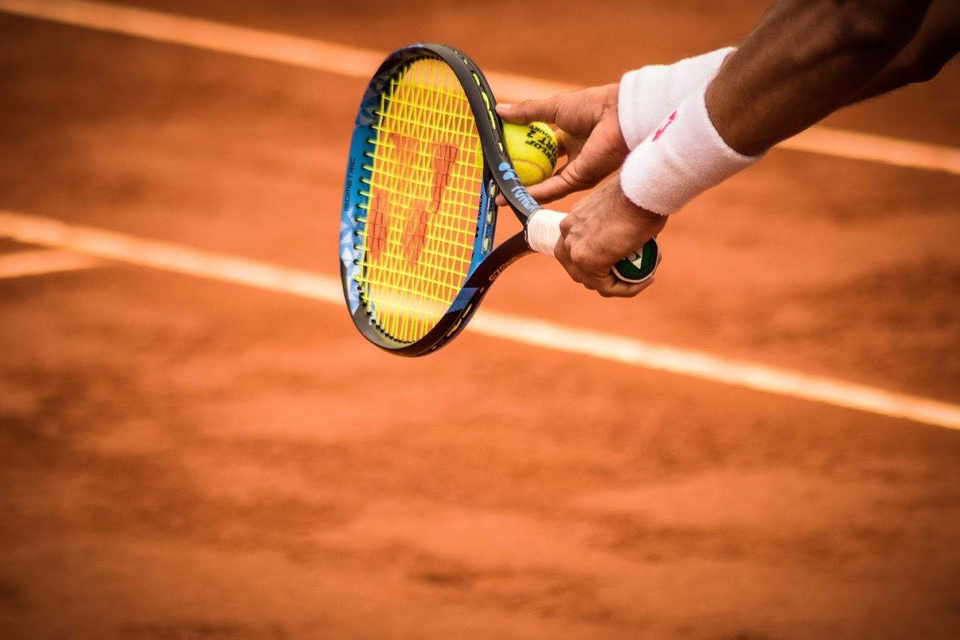 Sostegni, contributi per lo sport - Foto di Gonzalo Facello da Pexels