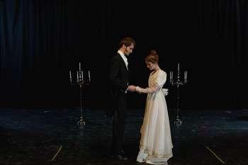 Credito di imposta attività teatrali e spettacoli dal vivo - Foto di cottonbro da Pexels