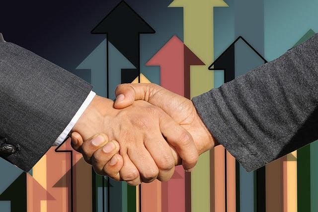 AIFI, private equity e finanza pubblica per infrastrutture e smart cities