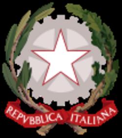 Repubblica italiana - immagine di Flanker