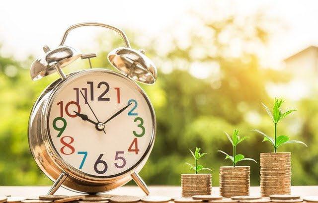 Fondo sviluppo e coesione - Photo credit: Foto di Nattanan Kanchanaprat da Pixabay