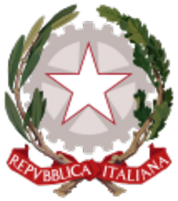 Gazzetta Ufficiale Repubblica italiana - immagine di Flanker