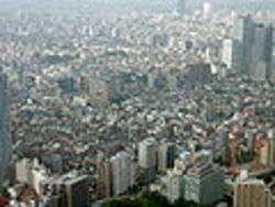 Tokyo - Foto di robertDouglass