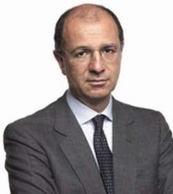 Ministro Passera