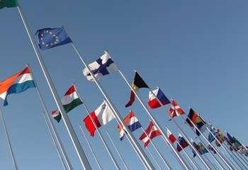 Ue - Credit © European Union, 2013
