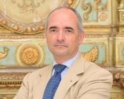 Mario Comana fonte Luiss